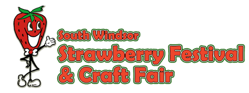 South Windsor Strawberry Festival